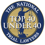national_trial_lawyear