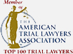 American-Trial-Lawyers