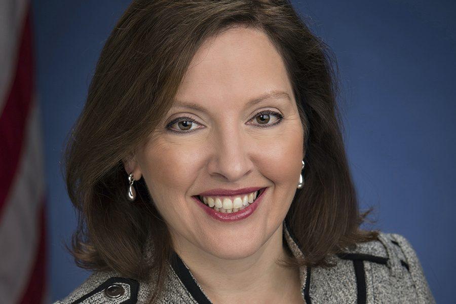 Linley Jones Invited to Join Atlanta Business Chronicle Leadership Trust
