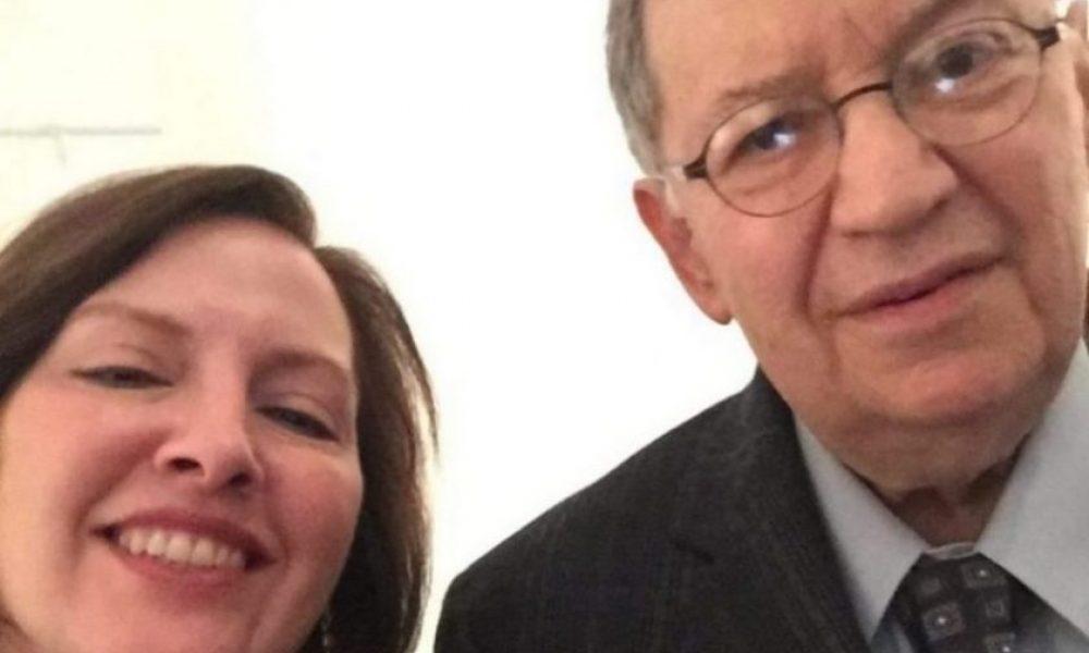 In Memoriam:  Our Friend and Client William S. Arnett