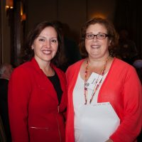 Fall Judges Conference with Hon. Stacey Hydrick