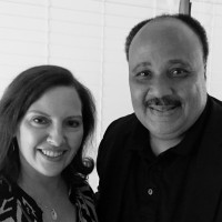 2017-10-14 Picture with MLK III